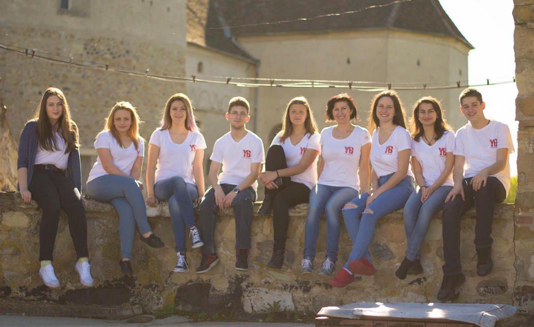 Permalink to: Echipa YouthBank 2015 – 2016
