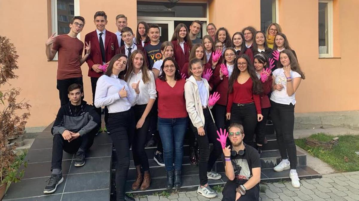 Permalink to: Echipa YouthBank 2019 – 2021