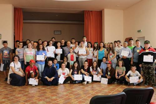 Youthbank-2018-17