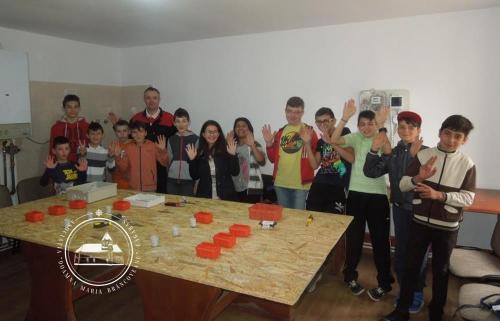 youthbank-10