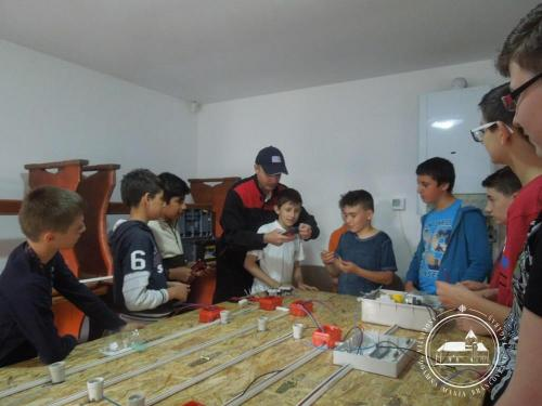 youthbank-13