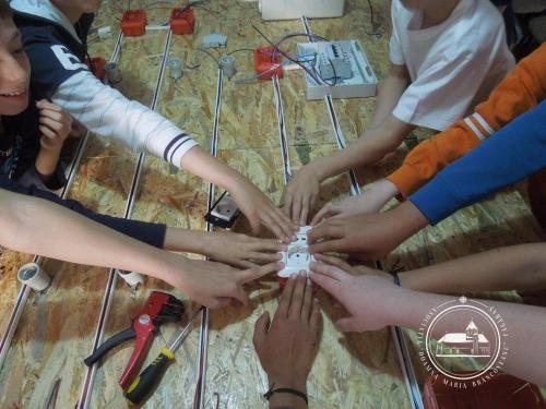 youthbank-15