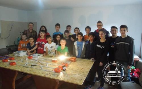youthbank-16